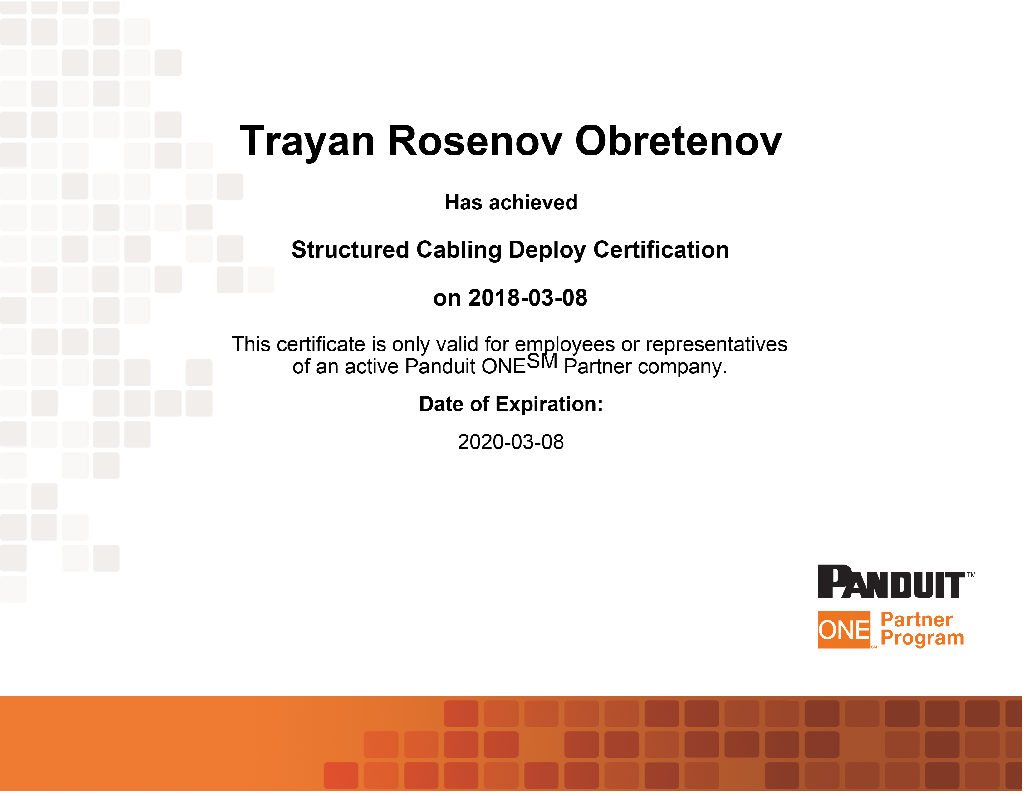 certificate_trayan