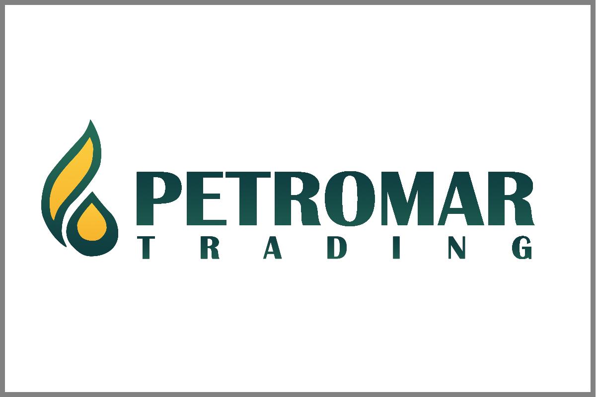 petromar_logo