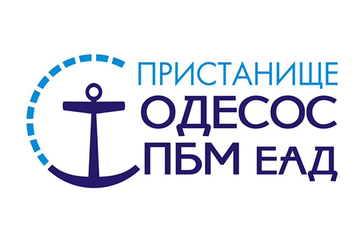 logo_1200x800